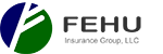 Fehu Insurance Group - Health Insurance