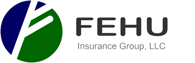 Fehu Insurance Group - Health Insurance