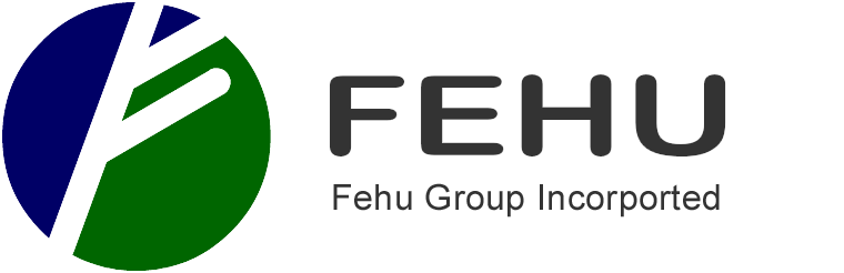 Fehu Group Incorporated - Health Insurance